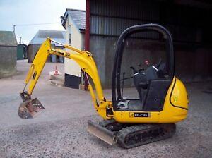 JCB-8014-8016-8018-8020-Mini-Excavator-Workshop-Manual-370-Pages