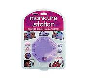Kole Manicure Station (1 pack)