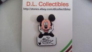 Disney-Hidden-Mickey-Mouse-Cast-Signature-White-Pin