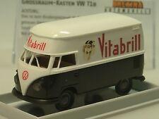 Brekina VW T1 VITABRILL (FR) - 32616 - 1/87