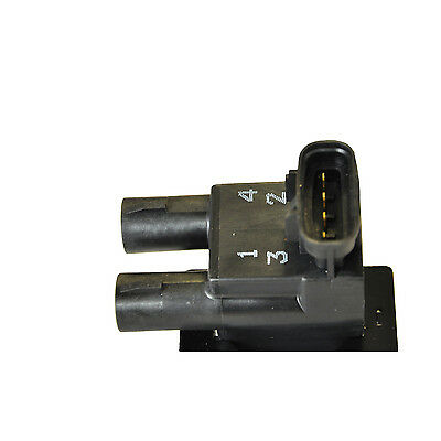 Ignition Coil Richporter C-651