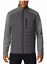 NEW-Men-039-s-32-Degrees-Ultra-Light-Down-Jacket-VARIETY-Size-amp-Color-SHIPS-FAST thumbnail 2