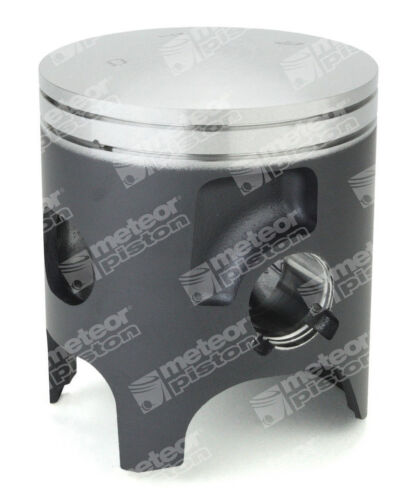 WR250 1999-2017 std Bore 66.40mm Meteor Piston Kit 66.37mm for YAMAHA 2T YZ250