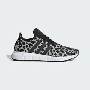 Women-Shoes-ADIDAS-ORIGINALS-SWIFT-RUN-BD7962