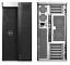 DELL-PRECISION-7920-T7920-Barebone-Workstation-Dual-Heatsinks thumbnail 3
