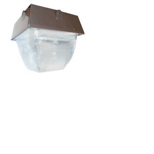 Details About New Rab Lighting Van5s150 Vandalproof High Pressure Sodium Light Fixture