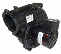 Fasco A158 Draft Inducer Blower Motor 115 Volts 3450 RPM Replaces Amana Goodman