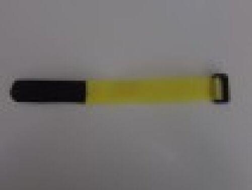 Klettband für Aku  30cm für T Rex 450//500 oder HKH 450//500