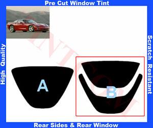 Pre-Cut-Window-Tint-Chevrolet-Corvette-2D-04-10-Rear-Window-AnyShade