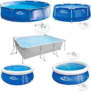 Piscine-ronde-rectangulaire-tubulaire-ou-autoportante-Pool-Hors-Sol-Pataugeoire