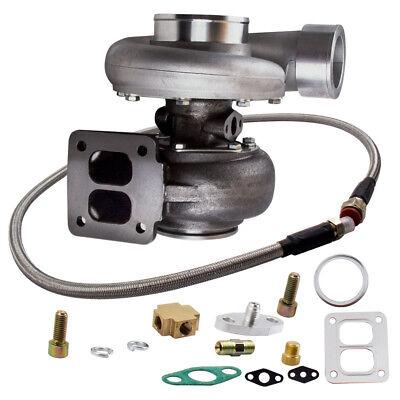 0280156048 Rebuilt With 2/% Flow Dynamic Match OEM Bosch Fuel Injectors 8