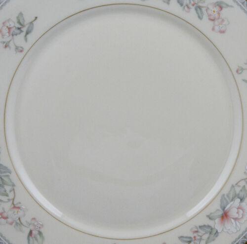 """Lenox Serenade Dinner Plate ---Volume Pricing 10 3//4/"""""""