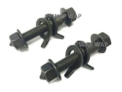 EGR Valve compatible with Dodge Neon 96-97 2 Male Terminals Blade Terminal Type 1 Hose Connector 2 Mounting Holes