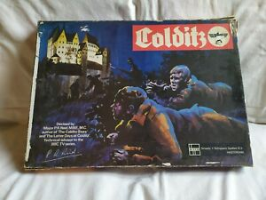 Coldtiz-Jeu-de-societe-Vintage-Collection
