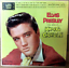 VINTAGE-Elvis-Presley-33-LP-Collectors-Albums-for-the-Elvis-Fans-Who-Miss-Him miniature 2