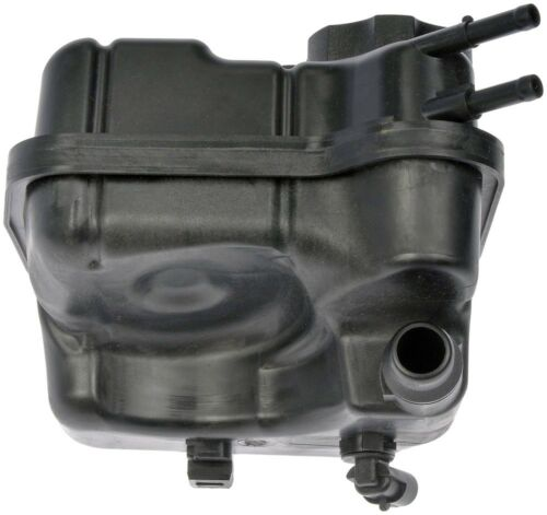 Engine Coolant Recovery Tank Front Dorman 603-377 fits 10-11 Saab 9-5