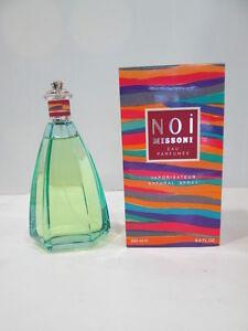 Noi Parfume'e Donna 50100200ml Vintage Profumo Missoni Eau 0m8wNOnv