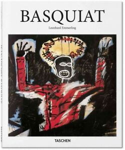 Jean-Michel-Basquiat-The-Explosive-Force-of-the-Streets-Hardcover-by-Emmer
