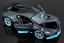 miniature 2 - Maisto 1:24 Bugatti Chiron Divo Diecast Model Racing Car Vehicle New in Box