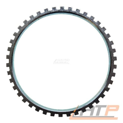 ABS-RING ABS-SENSORRING ANTRIEBSWELLE 42-ZÄHNE HINTEN SMART CABRIO CITY-COUPE