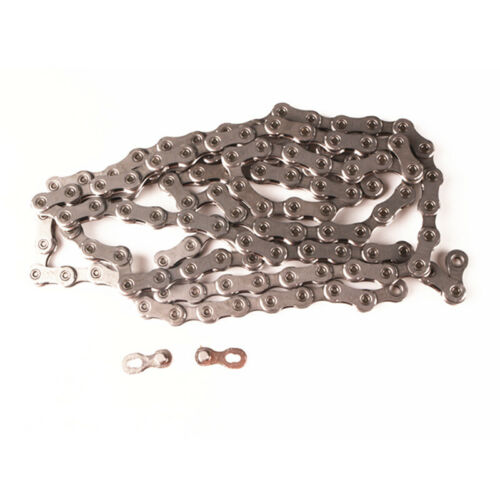 Shimano DEORE CN-M6100 12-speed Chain with Quick-Link