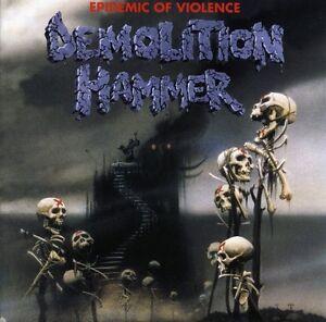 Demolition-Hammer-Epidemic-of-Violence-New-CD