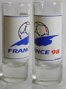 France-1998-Soccerball-Tall-Shot-Glass-1187