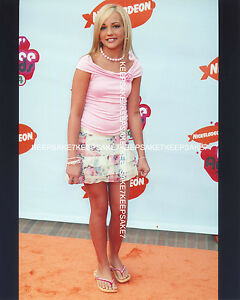 jamie lynn spears coloring pages - photo#28