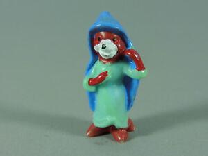 ALTFIG-Robin-Hood-1978-versch-Einzelfiguren-und-Varianten