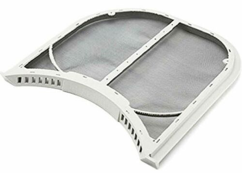 Dryer Lint Trap Filter Screen LG DLE2101W DLE5955W DLE3733W DLE0443G DLGX2651R