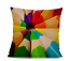 Retro-COLOURFUL-Cushion-Covers-Abstract-Bright-Bold-Design-Pillow-45cm-Gifts thumbnail 12