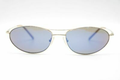 Ernst Coconuts By Ama 7286 60[]16 Gold Oval Sonnenbrille Sunglasses Neu Online Rabatt