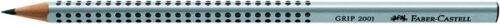 12x Faber Castell Grip 2001 Bleistift Härte HB 117000 Bleistifte pencil NEU/&OVP