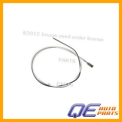 Black 0.2-0.5 mm BMW 318i 318is 325i 325is 318ti 740i Electrical Contact Wire