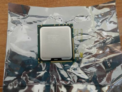 Intel Xeon X5550 SLBF5 2.66GHz Quad Core 4 Core LGA1366 CPU/'s