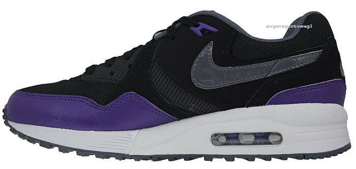 NIKE femmes  AIR AIR  MAX LIGHT ESSENTIAL 624725 006 6f7d51