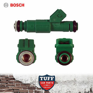 BOSCH-968-42LB-EV6-FUEL-INJECTOR-XR6-TURBO-VN-Z-440cc