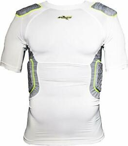 Power Amp Integrated Girdle Adult /& Youth