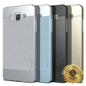 samsung galaxy a5 hard case