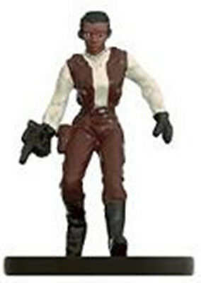 SW Legacy of the Force #3 Old Republic Scout