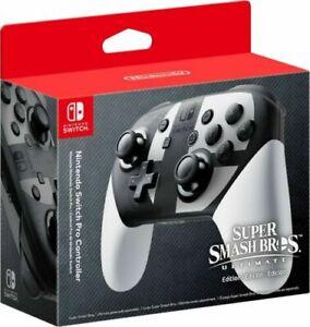 Super Mario Party - Nintendo Switch 2018