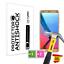 Protector-de-pantalla-Anti-shock-ZTE-Blade-V9-Vita miniatura 7
