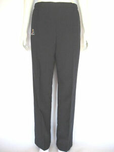 New-Domino-Ladies-Dark-Navy-Pants-Only-58-with-Free-Postage