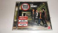 CD   It'S Done! von Overground