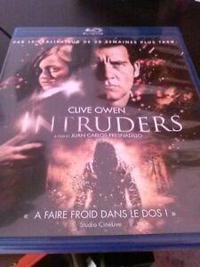 DVD-INTRUDERS-BLU-RAY