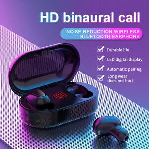 L22-TWS-Wireless-BT5-0-Headset-In-Ear-Stereo-Sport-Earphones-LED-Display-Earbuds