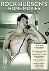 Rock Hudson's Home Movies (DVD, 2011)