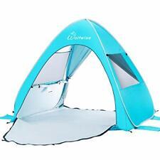 Skincom Sun Tent