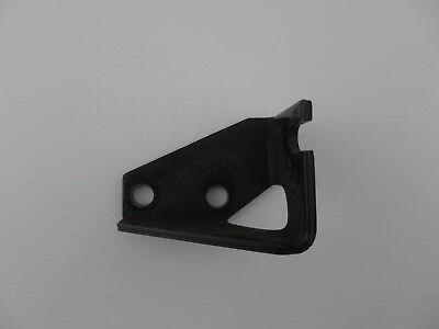 Drover Suzuki Sierra SJ413 1.3lt Clutch Cable Mounting Bracket