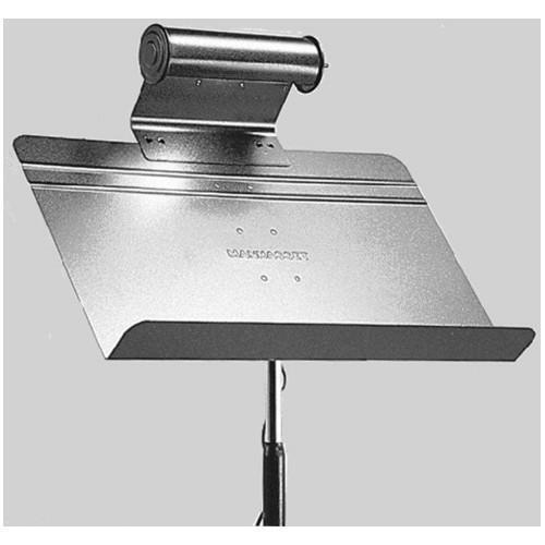 manhasset 1000 school music stand light lamp for sale online ebay. Black Bedroom Furniture Sets. Home Design Ideas